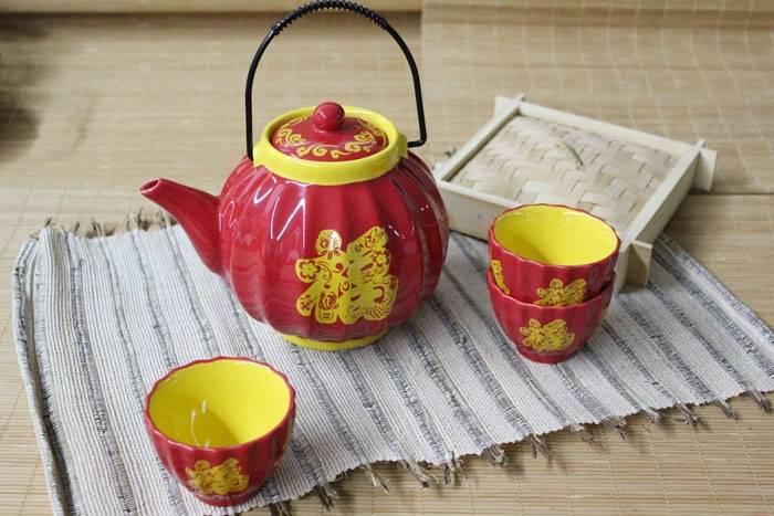 Чашки китайские для чая купить