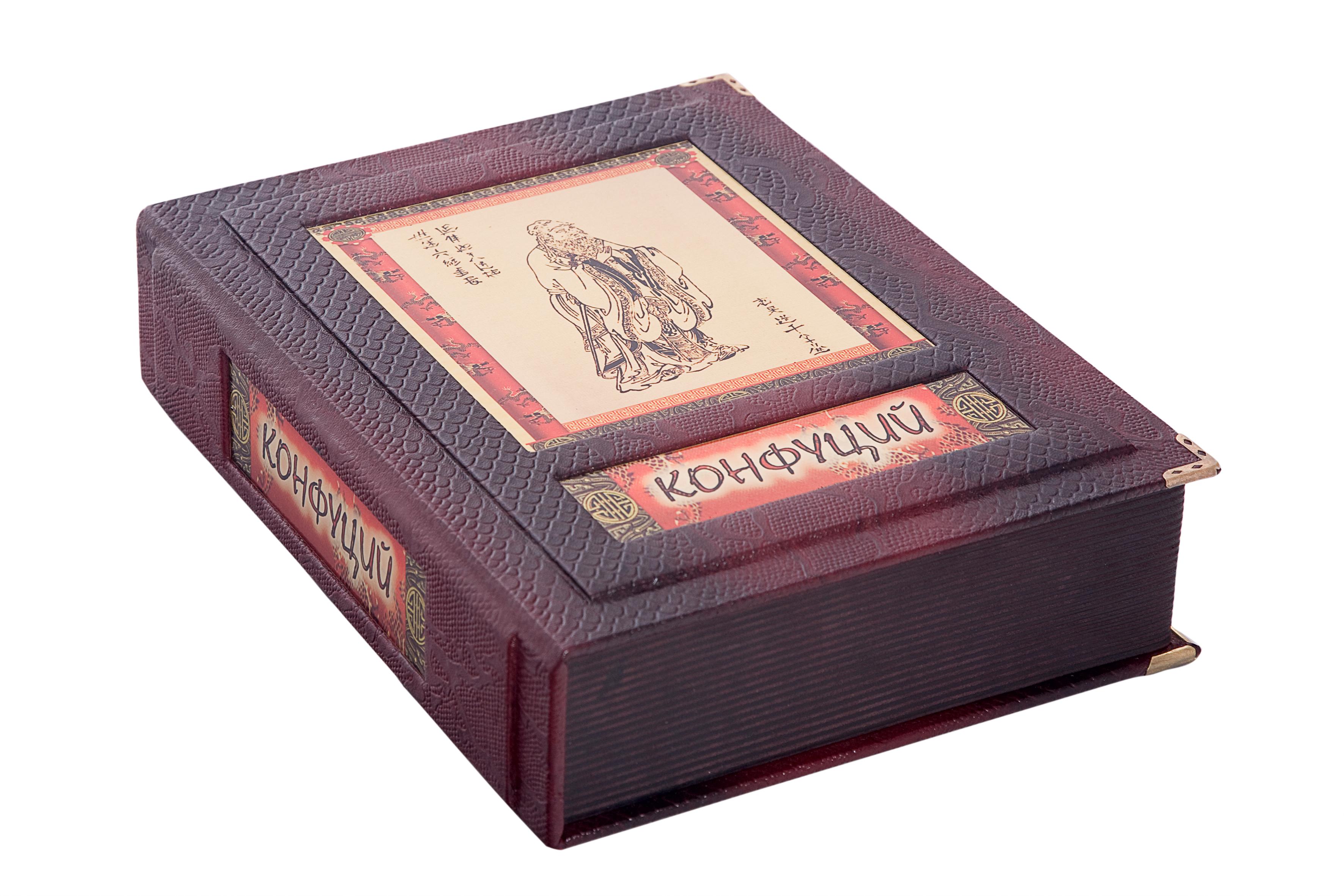 Интернетмагазин подарков в Москве  купить подарок или