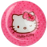 Hello Kitty и Me to You